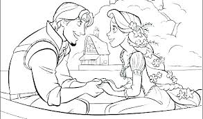 Coloring Pages Barbie Coloring Pages For Barbie Free Coloring Pages