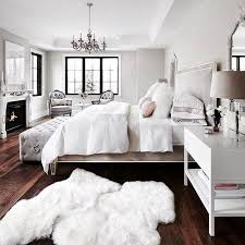 fancy bedroom designer furniture. Bedroom Goals Design Inspiration Fancy Designer Furniture R