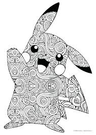 Coloring Owl Pictures Print Free Owl Coloring Pages For Adults Baby