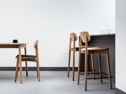 roco furniture china top 10 brands. Otis Furniture. Stool Furniture Roco China Top 10 Brands