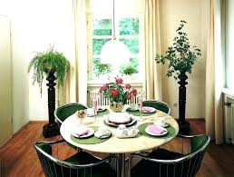 dining room table decor ideas round table decoration ideas round dining table decor ideas ideas funky
