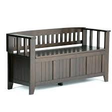 indoor wood bench plans fascinating indoor bench with storage indoor bench with storage indoor bench storage indoor wood bench