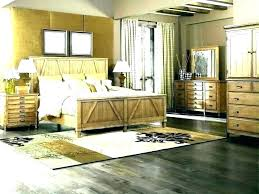 rug ideas for bedroom master bedroom rug ideas placement area rugs rug on carpet bedroom ideas