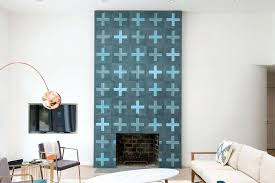 how to design fireplace feature wall fireplace tile design within reach fireplace tools