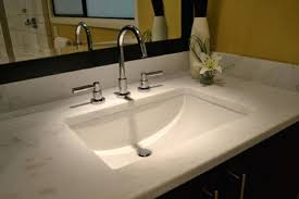 undermount rectangular bathroom sink. Rectangular Bathroom Sink White Undermount Sizes I
