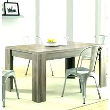 kitchen table round round dining table dining table sets kitchen table sets round kitchen table 5