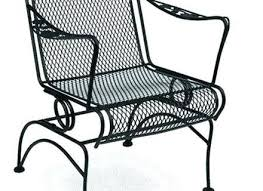 target outdoor wicker chairs black patio chairs outdoor