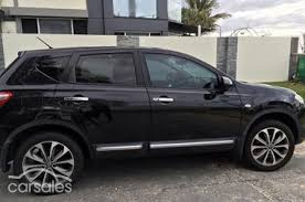 new car release dates 2013 australiaNew  Used Nissan cars for sale in Australia  carsalescomau
