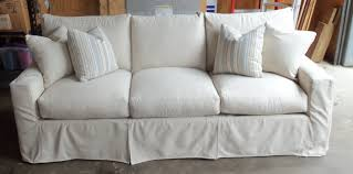 large sofa covers and navy blue sleeper sofa plus slip covers for sofa as well as
