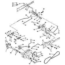 mtd yardman wiring diagram mtd image wiring diagram craftsman garden tractor drive belt diagrams craftsman on mtd yardman wiring diagram
