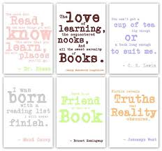 Quotes For Baby Books