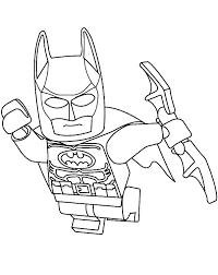 Fascinating Lego Batman Coloring Pages Batman Coloring Pages Photo 1