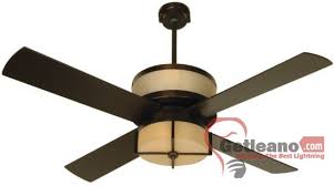 ceiling fan up and down light elegant
