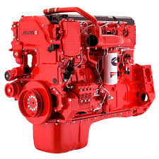 isx15 for heavy duty truck epa 2010 cummins engines