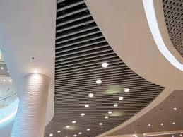 image of ultra modern ceiling lights