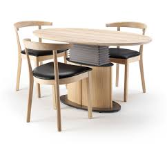 awesome coffee table converts to dining table with coffee table to dining table coffee tables