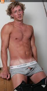 Hot gay pe teacher naked