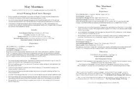 Best Resume Examples Teacher Pictures - New Coloring Pages ...