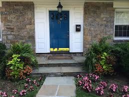 plain mats largesize of sparkling ll bean waterhog on home furnishing ideas and door mat in ll bean waterhog mats75