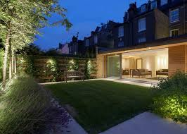 exterior lighting design ideas. Garden Lighting Design By John Cullen Exterior Ideas N