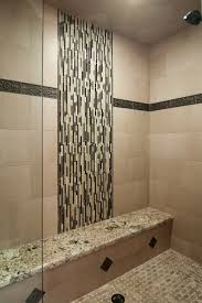 master bathroom shower tile ideas bathroom design and shower ideas with tile design ideas for bathroom