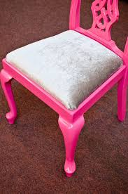 Pink Bedroom Chairs Pink Chair For Bedroom