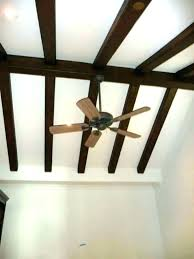 ceiling fan adapter for sloped ceilings slanted designs by style wood bathroom vaulted mounting kit desig
