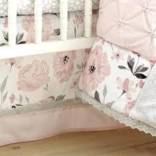 levtex crib bedding levtex baby bedding trail mix levtex crib bedding