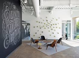 office renovation ideas. Office Renovation Ideas E