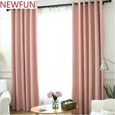 red and gold curtains for living room gold curtains living room blackout curtains for the bedroom solid colors curtains for the living room
