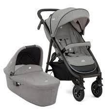 Детские <b>коляски 2 в</b> 1 – купить уже сегодня в магазинах Первая ...