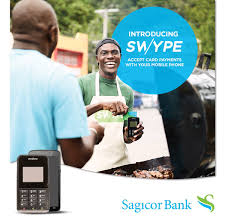Maybe you would like to learn more about one of these? Sagicor Jamaica A Twitter Accept Debit And Credit Card Payments With Your Android Phone Or Tablet Anytime Anywhere With Swype It S Secure Easy To Set Up And Affordable Plus Your Money Is Settled To