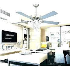 chandelier light kit kitchen ceiling fans fan with crystal lights led flush mount