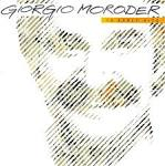 Son of My Father by Giorgio Moroder