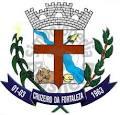 imagem de Cruzeiro da Fortaleza Minas Gerais n-18