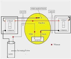 house wiring circuit diagram best of ceiling light wire diagram house wiring circuit diagram best of ceiling light wire diagram