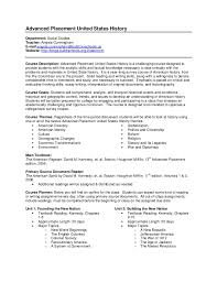 Us-history-worksheets- & Worksheets For All Download And Share ...