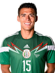 Hector moreno (soccer player) was born on the 17th of january, 1988. Hector Moreno Football Wiki Fandom