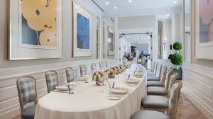 Chart House Marina Del Rey Menu Prices The Belvedere Restaurant The Peninsula Beverly Hills