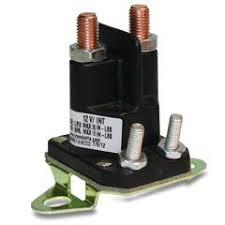 trombetta 784 1221 210 high performance plastic dc contactor trom 784 1221 210 240 jpg
