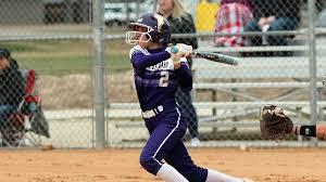 Kylie Smith - Softball - College of Idaho Athletics