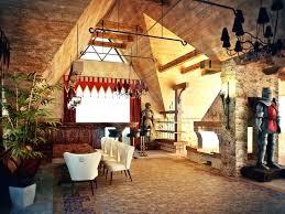 cheap medieval home decor ators home decor stores mesquite tx
