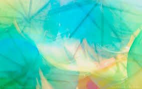 Tropical Watercolor ~ Desktop ...