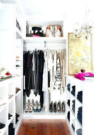 closet configuration ideas walk in closet layout small closet ideas best small wardrobe ideas on small closet configuration ideas