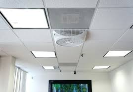 commercial ceiling exhaust fans medium size of grid ceiling fan flush mount ceiling fans with remote