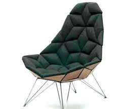 modern furniture designers famous. Top Ten Furniture Designers Famous Contemporary For Design Modern