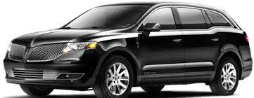 black lincoln town car 2014. lincoln town car livery black 2014
