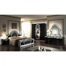 diamond furniture. Furniture Diamond Bedroom Sets Home Interior