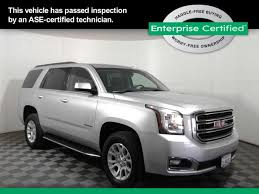 2018 gmc paint colors. modren gmc 2017 on 2018 gmc paint colors