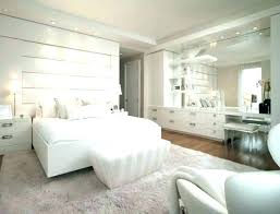 Womens bedroom furniture Champagne Gold Womens Bedroom Furniture Bedroom Ideas Bedroom Ideas For Women Bedroom Ideas For Women Elegant Bedroom Designs Womens Bedroom Furniture Furniture Ideas Womens Bedroom Furniture Catchy Female Bedroom Furniture Furniture
